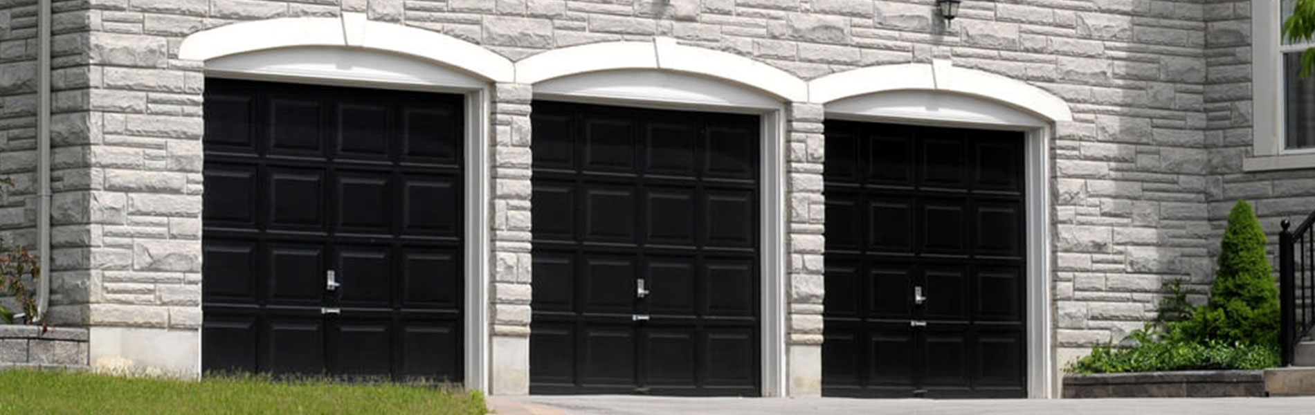 Neighborhood Garage Door Service, Los Angeles, CA 323-489-4039