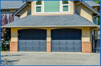 Neighborhood Garage Door Service Los Angeles, CA 323-489-4039